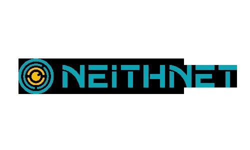 NEITHNET