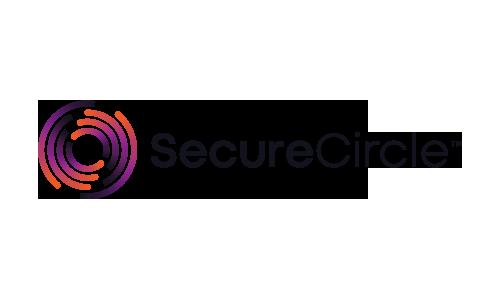 SecureCircle