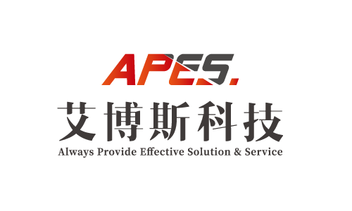 APES Technology Co., Ltd.