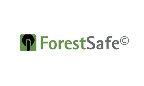 ForestSafe