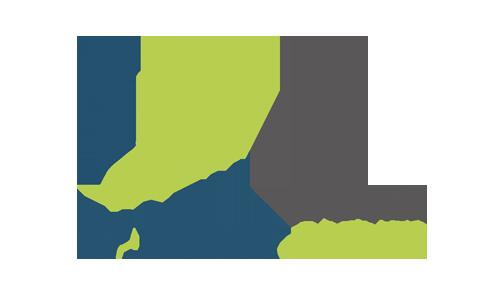 TALENT JUMP