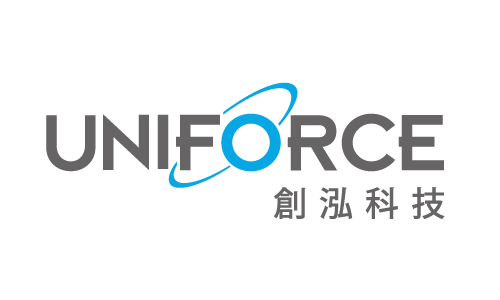 Uniforce Technology Corporation