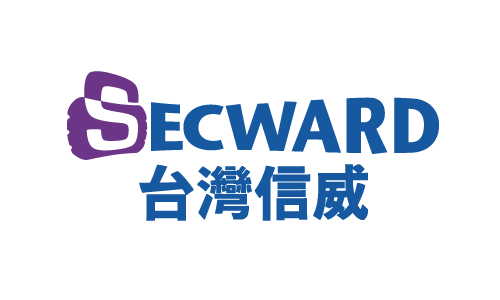 Secward Techonlogies