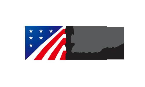 American Institute in Taiwan
