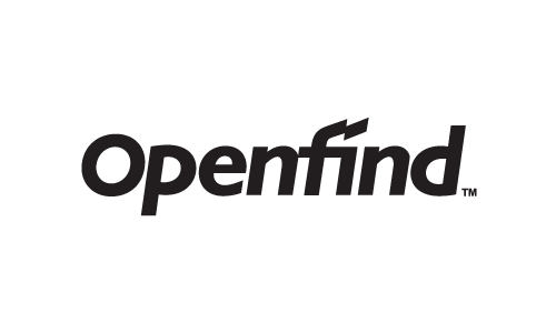 Openfind Information Technology, Inc.