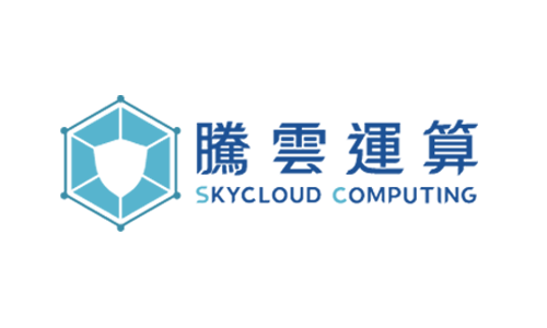 SKYCLOUD COMPUTING CO,.LTD.