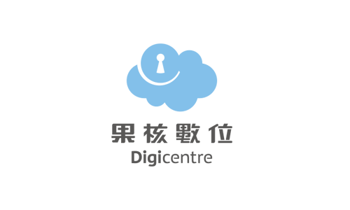 Digicentre Company Limited