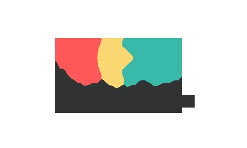 KeyXentic Inc.