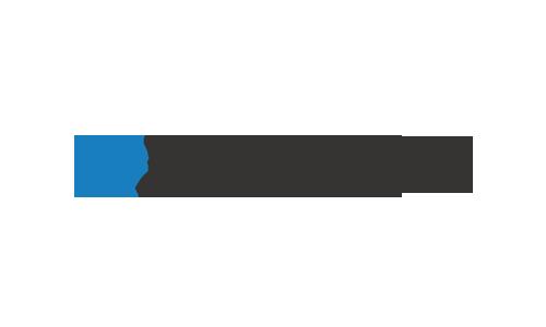財團法人中華民國電腦技能基金會 (CSF)