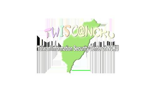 國立成功大學資通安全研究與教學中心 (TWISC@NCKU)