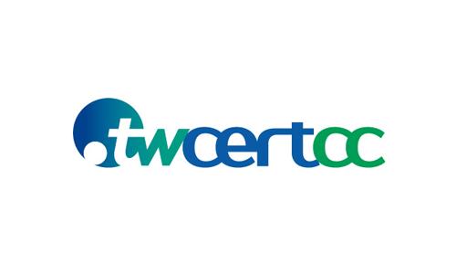 台灣電腦網路危機處理暨協調中心 (TWCERT/CC)