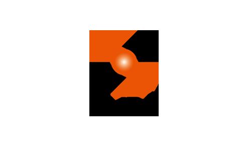 台灣工具機暨零組件工業同業公會 (TMBA)