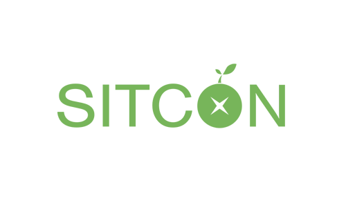 Students' Information Technology Conference (SITCON)