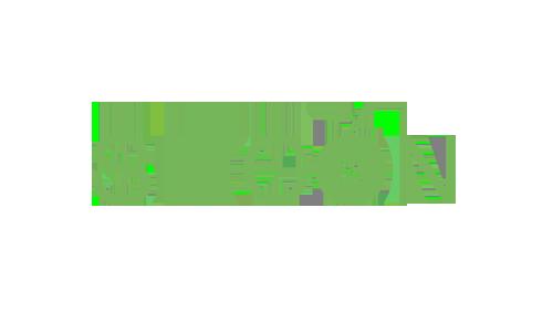 SITCON 學生計算機年會