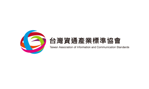 Taiwan Association of Information and Communication Standards (TAICS)