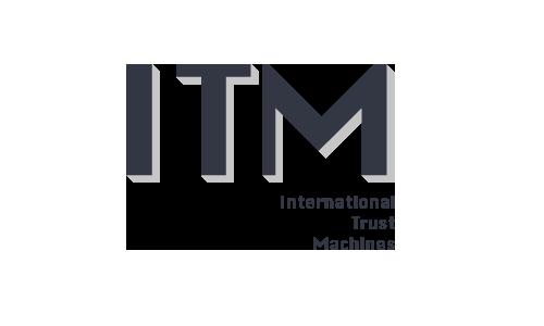 ITM 國際信任機器