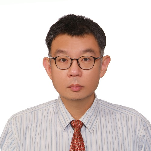 Shi-Cho Cha