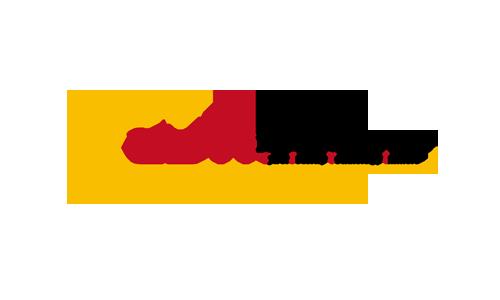 財團法人資訊工業策進會 資安科技研究所 (III, CSTI)