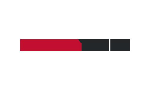 AuthenTrend