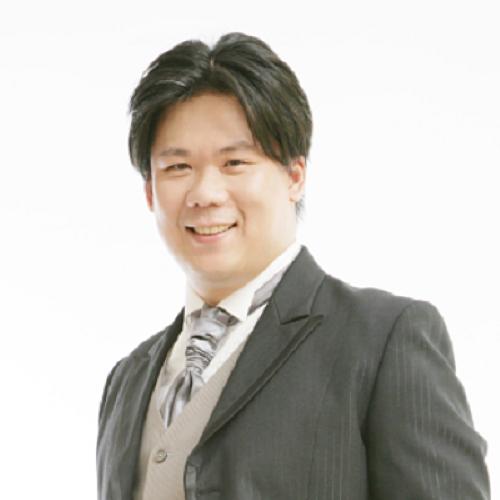 David Tung(董大偉)
