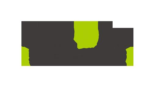 Zero One Technology Co., Ltd.