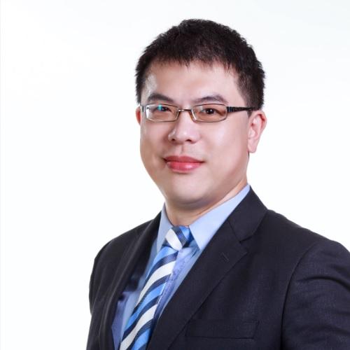 Lance Chu