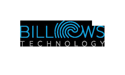 Billows Technology Ltd.