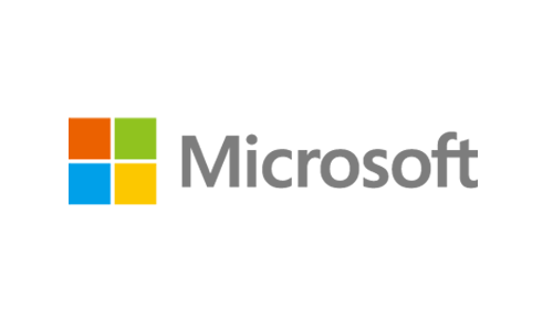 MSFT Security - Security for ALL