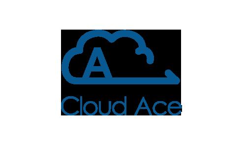 Cloud Ace