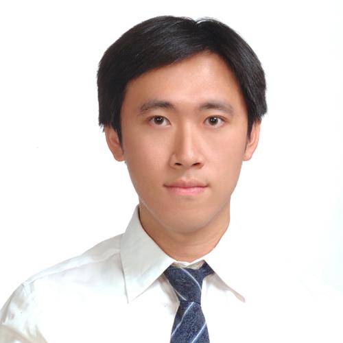Philis Tseng