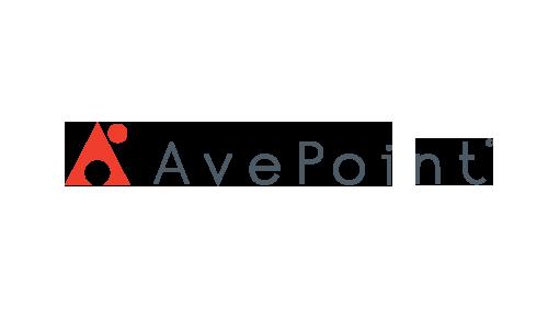 AvePoint, Inc.