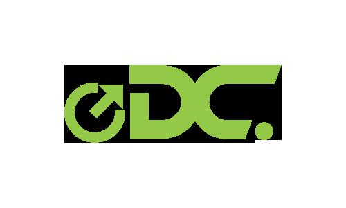 宏碁雲架構服務股份有限公司 (Acer eDC)