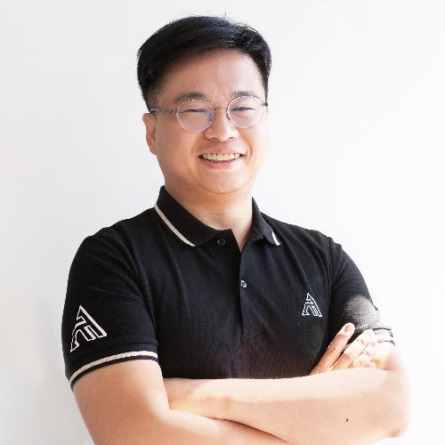 Cheng-Lin Yang