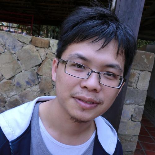 Chang Yu Wu