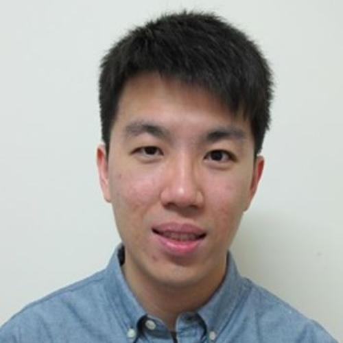 Yi-Ting Chao