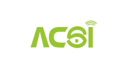 Acer Cyber Security Inc.