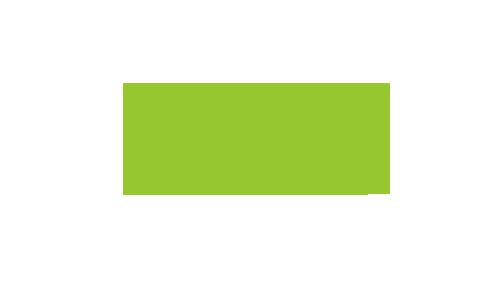 ACSI 安碁資訊