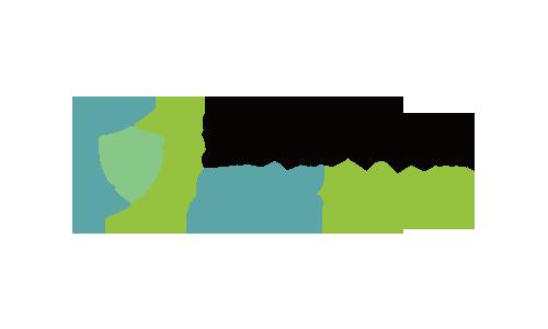 SECDigit