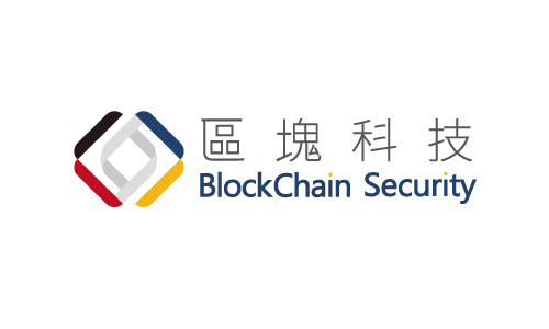 BlockChain Security Corp.