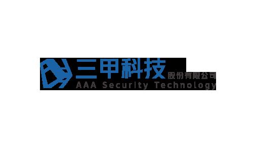 AAA Security Technology Co., Ltd.