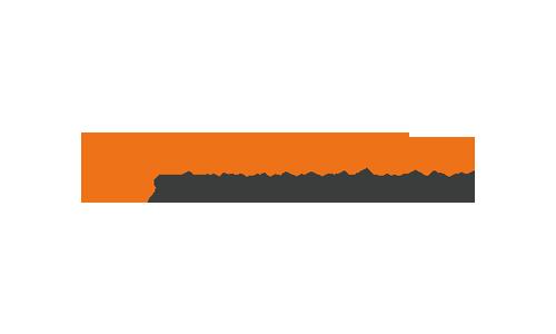 ArcRan Information Technology Inc.
