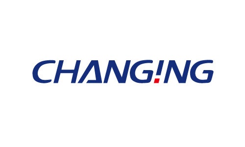 CHANGING Information Technology Inc.