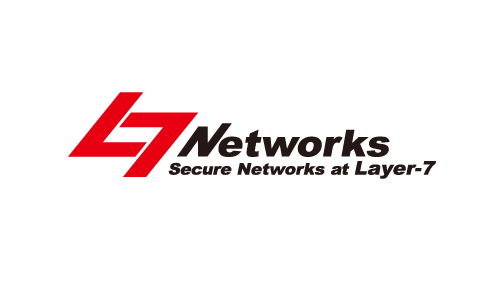 L7 Networks