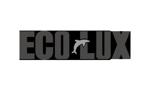 ECOLUX Technology