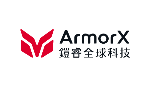 ArmorX Global Technology
