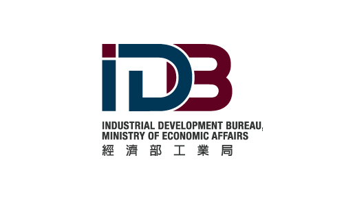 Industrial Development Bureau, Ministry of Economic Affairs