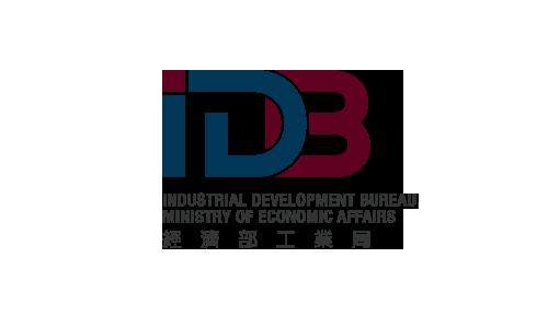 Industrial Development Bureau, Ministry of Economic Affairs