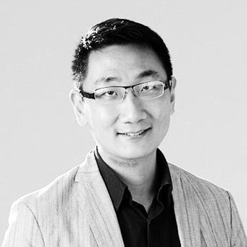 Stanley Chou