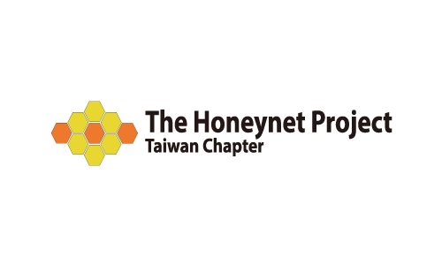 The Honeynet Project Taiwan Chapter