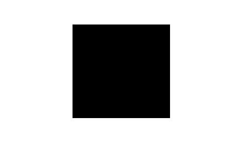 Leukocyte-Lab 盧氪賽忒